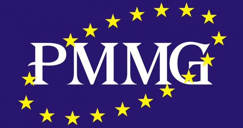 PMMG: დაფიქსირდა მარკირების და კენჭისყრის პროცედურების დარღვევა