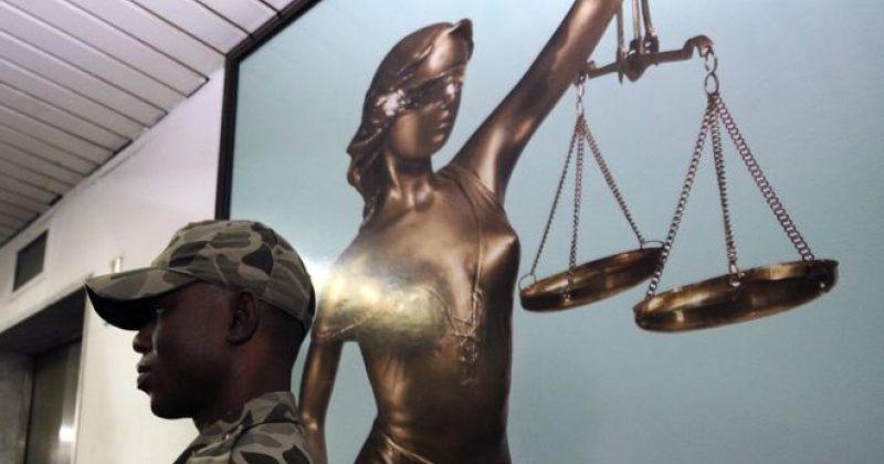 აფრიკის ქვეყნები ჰააგის საერთაშორისო სასამართლოს ტოვებენ