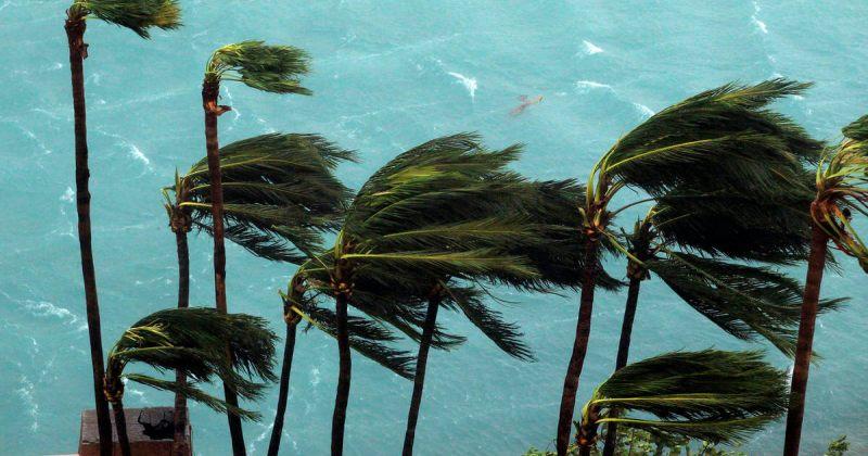 ჰაიტიში ქარიშხალ მეთიუს სულ მცირე 300 ადამიანი ემსხვერპლა, შტორმი ფლორიდას უახლოვდება