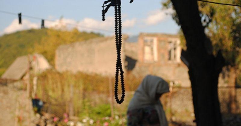IWPR: საქართველოში გოგონათა წინდაცვეთის პრაქტიკა გამოვლინდა