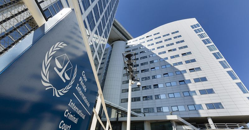 ICC-ს გადაწყვეტილებით ავღანეთის კონფლიქტში ომის დანაშაულების თაობაზე გამოძიება დაიწყება