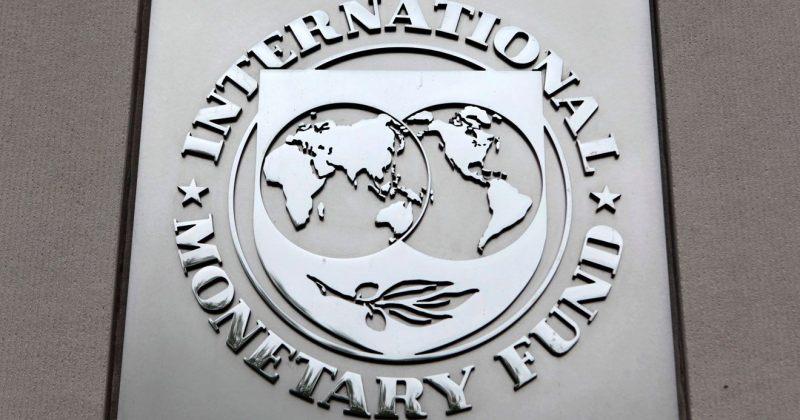 IMF: საქართველოს მთავრობამ მოხელეთა ხელფასების ზრდა უნდა შეზღუდოს