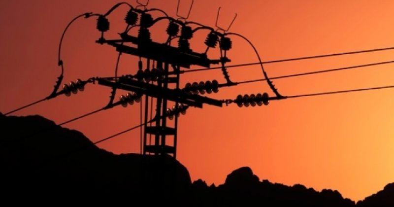 თბილისის 100-ზე მეტ ქუჩას და რამდენიმე დასახლებას 21 ივნისს ელექტრომომარაგება შეუწყდება