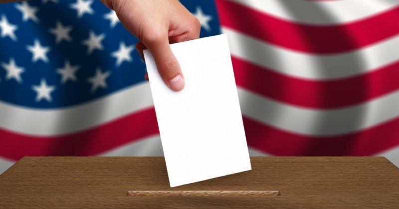 ხვალ აშშ-ში საპრეზიდენტო არჩევნები გაიმართება