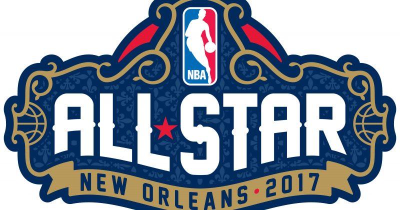ხმის მიცემა იწყება - All Star-ის სასტარტო ხუთეულებს განსხვავებული წესით შეარჩევენ