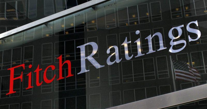 Fitch-მა 3 ქართული ბანკის საკრედიტო რეიტინგი განაახლა