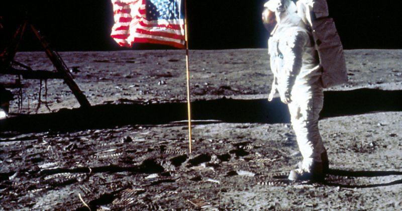 მთვარეზე ვიზიტი 10 წელიწადში $10 000-ად იქნება შესაძლებელი