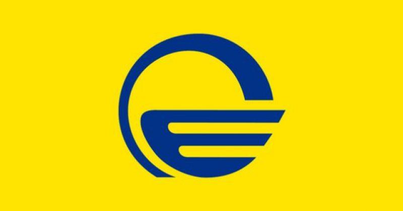 კომუნიკაციების კომისიამ იმედის წინააღმდეგ ევროპელებისა და ენმ-ს საჩივრები დააკმაყოფილა