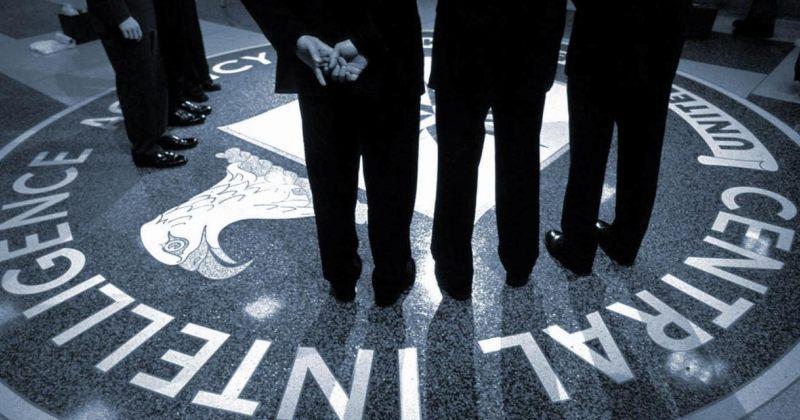 CIA-ს შეფასებით, რუსეთი ცდილობდა, ტრამპს გამარჯვებაში დახმარებოდა