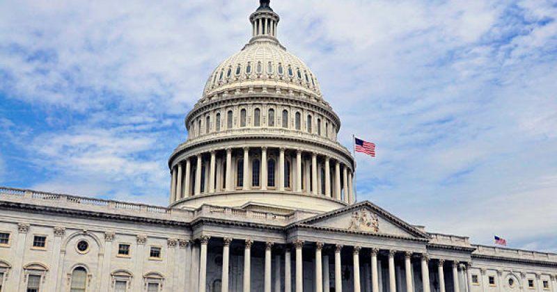 აშშ-ის სენატმა მთავრობის გასახსნელად ტრამპის და დემოკრატების შეთავაზებები უარყო