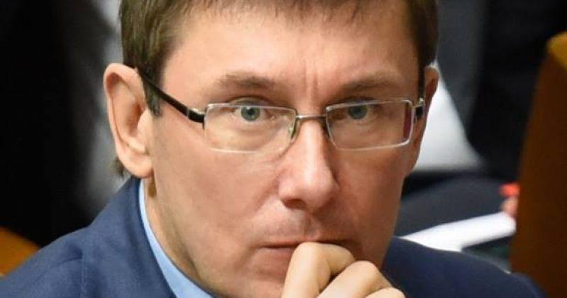 ლუცენკო: გიორგი ცერცვაძე გათავისუფლდება და რუსეთს არ გადაეცემა