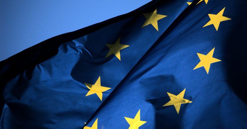 ევროკავშირმა ბელარუსისთვის სანქციების დაწესებას მხარი დაუჭირა
