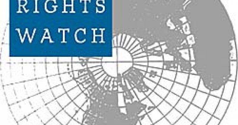 HRW: საქართველოში სამართალდამცველთა დაუსჯელობა კვლავაც პრობლემაა
