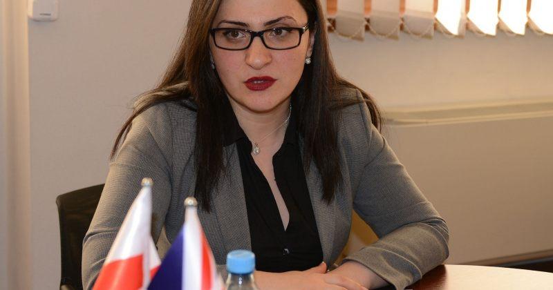 კილაძე: წულუკიანი თავის რანგში ეფექტიანი მინისტრი იყო