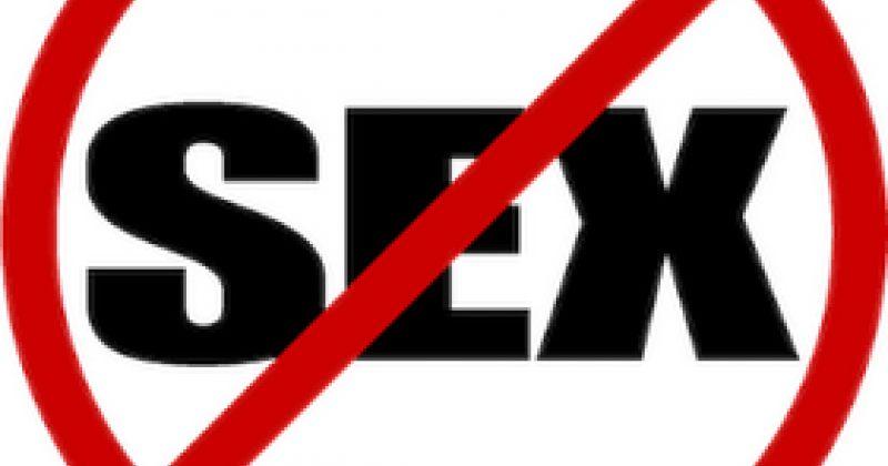 FES: ახალგაზრდების 31% სექსუალურ თავშეკავებას გოგონებისთვის ღირებულებად მიიჩნევს