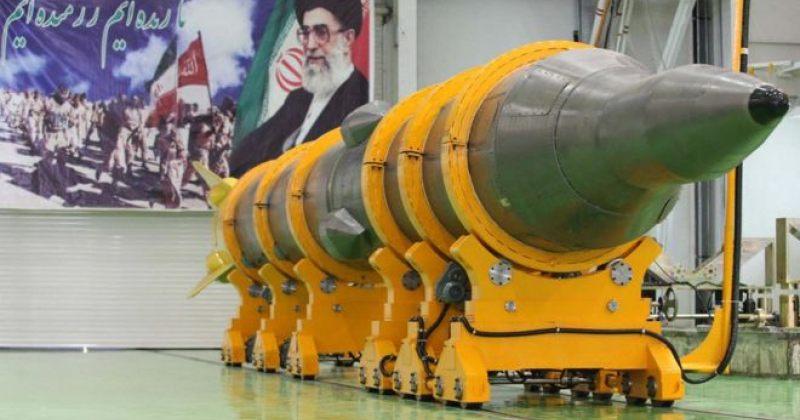 ირანის მიერ რაკეტების გამოცდის გამო გაეროს უშიშროების საბჭო იკრიბება