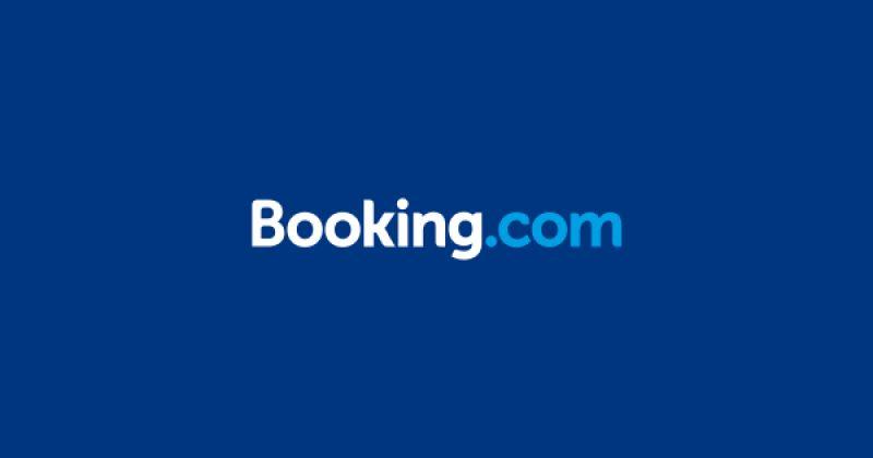 კონკურენციის სააგენტო Booking.com-სა და სასტუმროებს შორის კონტრაქტებს შეისწავლის
