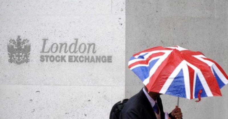 ლონდონის საფონდო ბირჟაზე ყველა ქართული კომპანიის აქციებმა დაიკლო
