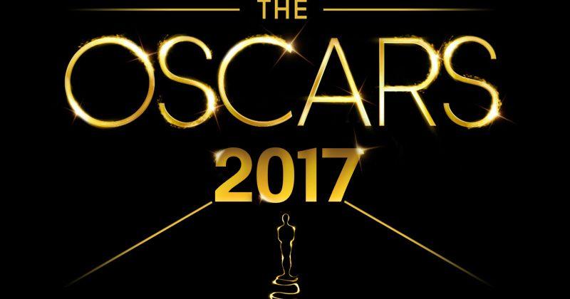 2017 წლის ოსკარის დაჯილდოების ყველაზე კარგად ჩაცმული ვარსკვლავები