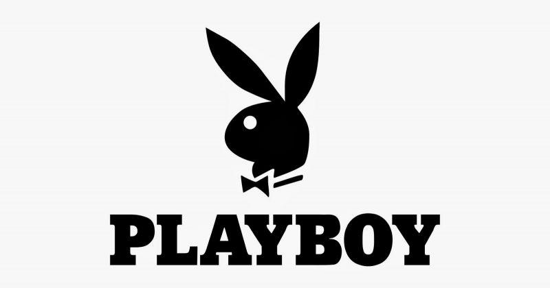 ჟურნალი Playboy შიშველ ფოტოებს ისევ გამოაქვეყნებს