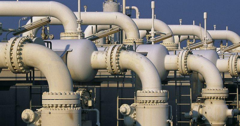 სემეკმა გაზის ტრანსპორტირების კომპანიას ტარიფი გაუზარდა