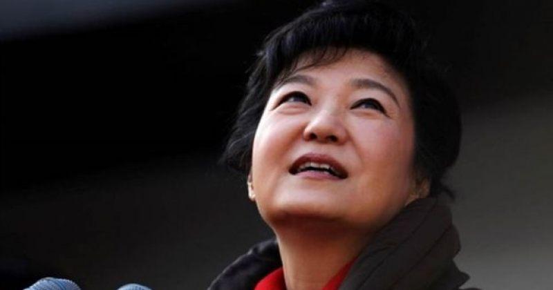 სამხრეთ კორეის საკონსტიტუციო სასამართლომ პრეზიდენტის იმპიჩმენტს მხარი დაუჭირა