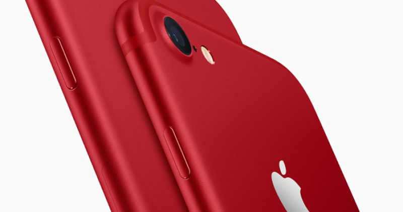 Iphone-ების გაყიდვები წინა კვარტალთან შედარებით შემცირდა