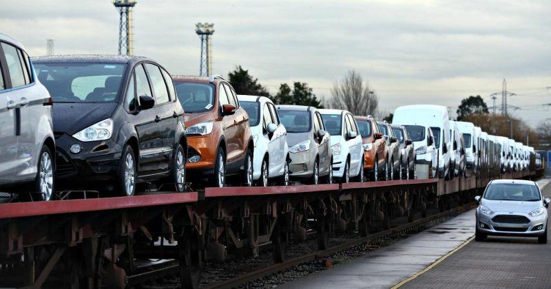კალაძე: ძველი ჰიბრიდული ავტომობილები გარემოს დიზელის ავტომობილებზე დიდ ზიანს აყენებენ