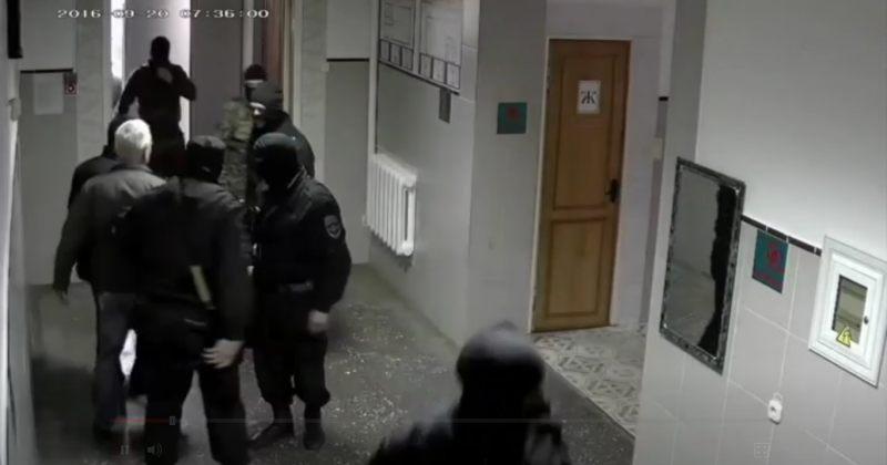 რუსეთის სასამართლომ იეჰოვას მოწმეებს ქადაგება აუკრძალა