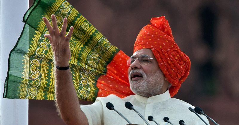 საქართველო და ინდოეთი თავისუფალი ვაჭრობის შეთანხმების ეფექტებს შეისწავლიან