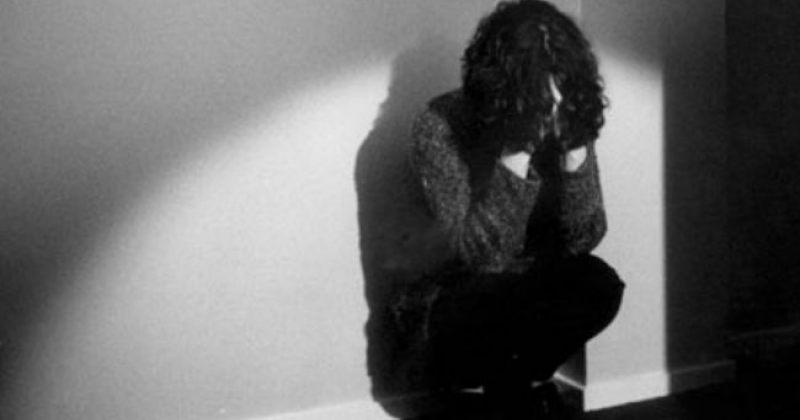 შსს: რძალზე ძალადობის, თვითმკვლელობის ცდამდე მიყვანისა და მუქარისთვის ქალი დავაკავეთ