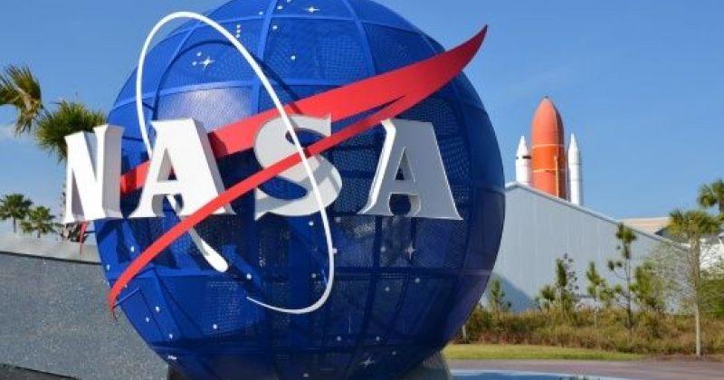 რუსეთის მიერ უკრაინის მიმართ ჩადენილი აგრესიის გამო NASA-მ როსკოსმოსთან შეხვედრა გააუქმა