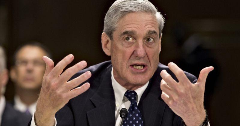 FBI-ის ყოფილი დირექტორი აშშ-ის არჩევნებში რუსეთის შესაძლო ჩარევას გამოიძიებს