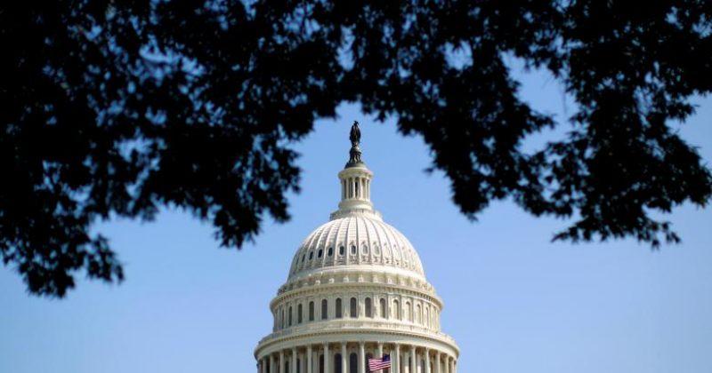 აშშ-ის წარმომადგენელთა პალატამ Obamacare-ის გაუქმებასა და ჩანაცვლებას მხარი დაუჭირა