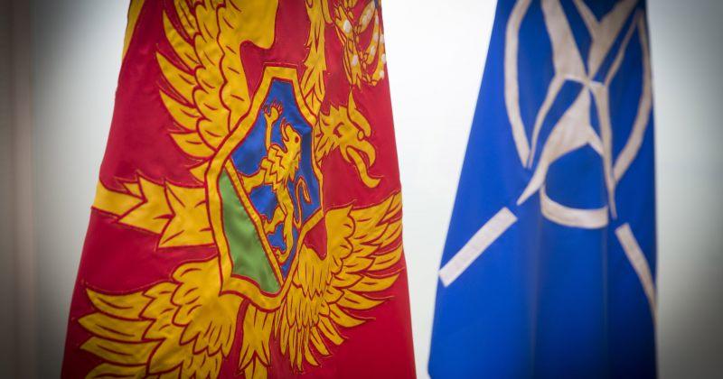 მონტენეგრო NATO-ს 29-ე წევრი გახდა