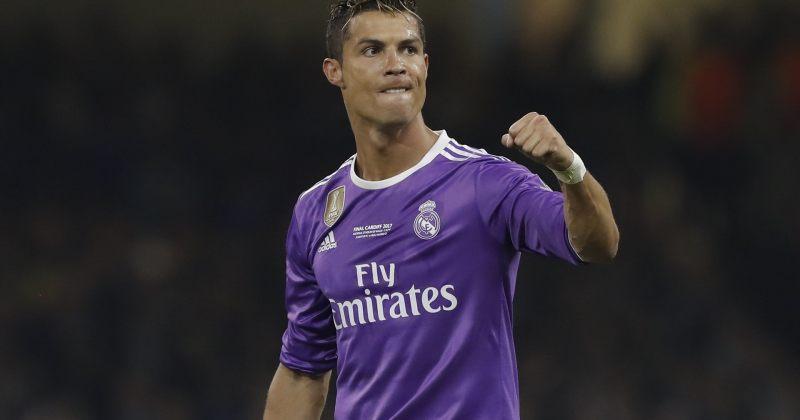 რეალ მადრიდი UEFA-ს ჩემპიონთა ლიგის გამარჯვებული გახდა