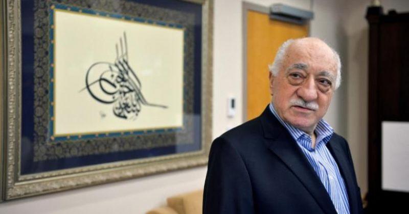 თურქეთის ხელისუფლება 130 ადამიანისთვის მოქალაქეობის ჩამორთმევას აპირებს