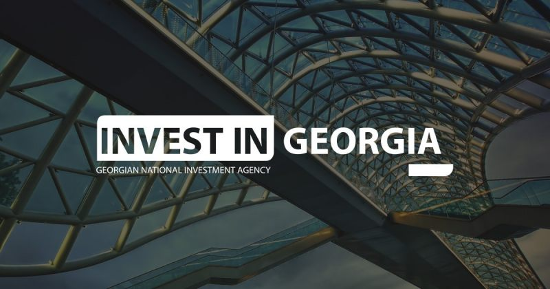 ეროვნული საინვესტიციო სააგენტო 2 ივლისს გაუქმდება