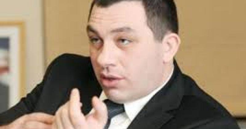 ბოკერია: უნდა გვესმოდეს, რომ საქართველოში სახელმწიფო და ეკლესია გაყოფილია