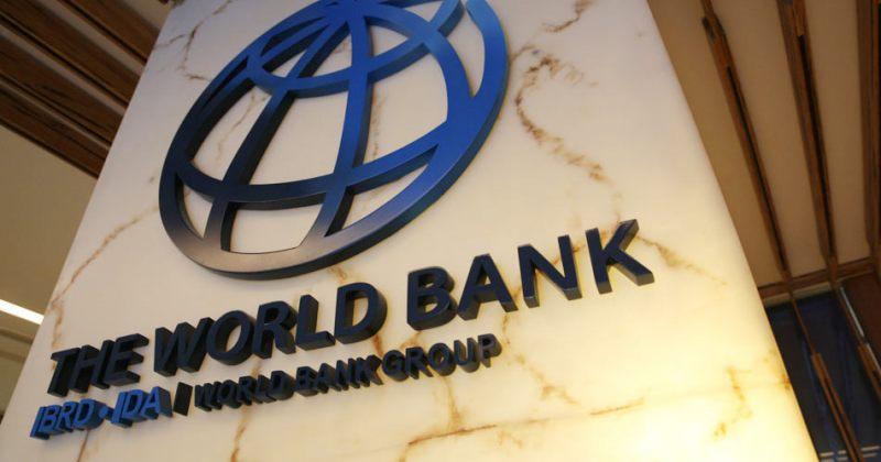 მსოფლიო ბანკი: საქართველოს ეკონომიკის ზრდის ტემპი დამოკიდებულია ვაქცინაციაზე