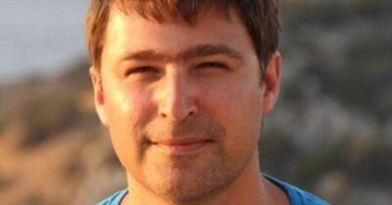 რაგოზინი: სტალინის ტერორის დროს მიღებული ტრავმა რუსეთის პოლიტიკაში იჩენს თავს