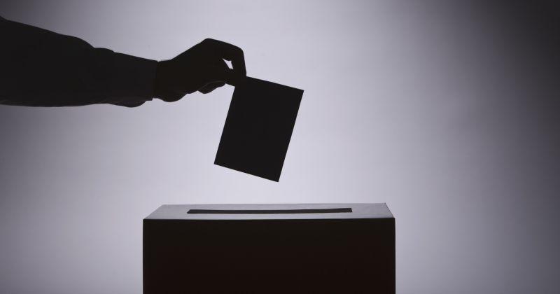 NDI: გამოკითხულთა 56% ფიქრობს, რომ არჩევნები სამართლიანად ჩატარდება, 28%-ს ასე არ მიაჩნია