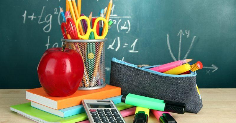 OECD-ის კვლევა: მოსწავლეების ცოდნის დონე ქალაქად უსწრებს სოფლად მცხოვრები მოსწავლეების დონეს