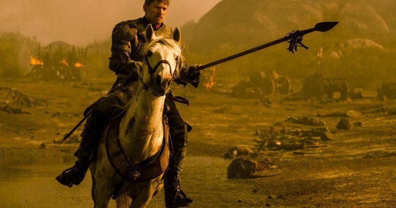 ჰაკერებმა Game of Thrones-ის მსახიობების პერსონალური მონაცემები გამოაქვეყნეს