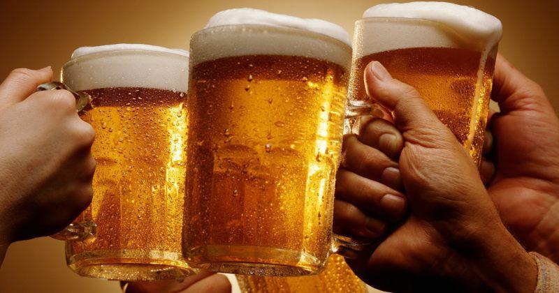 რა დაგიჯდებათ ლუდის დალევა სხვადასხვა ქვეყანაში