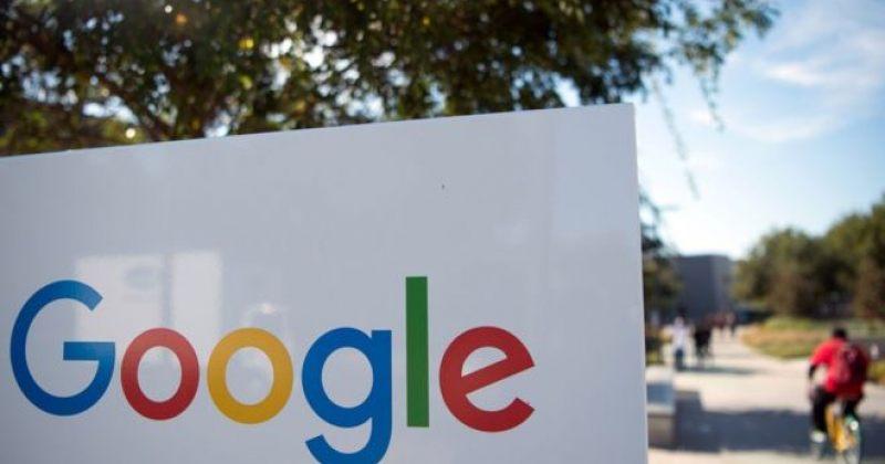 Google-მა YouTube-ის ჩინეთთან დაკავშირებული 2 500-ზე მეტი ანგარიში წაშალა