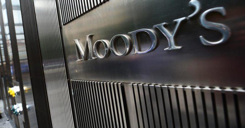 MOODY'S-მა TBC-ისა და საქართველოს ბანკის საკრედიტო რეიტინგი გააუმჯობესა