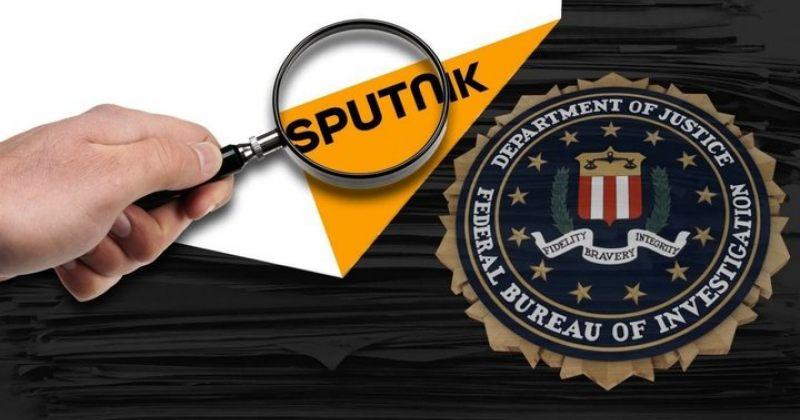Sputnik-ის რედაქტორი რუსეთის მხრიდან საპასუხო გამოძიებით იმუქრება