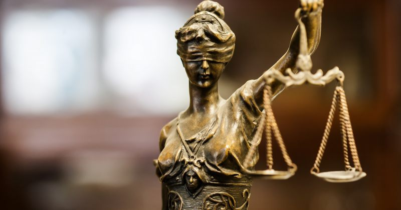 NDI: სასამართლოების საქმიანობას გამოკითხულთა 29% ცუდად აფასებს, 13% - კარგად