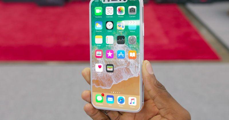 ყველაფერი, რაც ახალი iPhone-ის შესახებ ვიცით